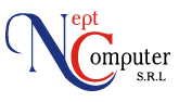Nept Computer S.R.L